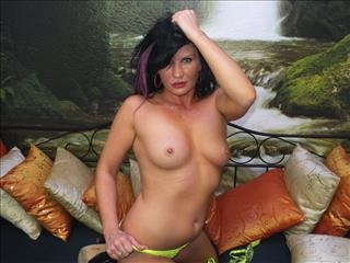 SexyChrystal - foto 2